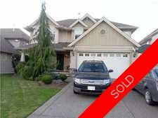 Aldergrove Langley House for sale:  6 bedroom 2,640 sq.ft. (Listed 2013-09-30)